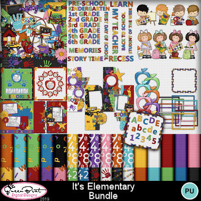 Itselementarybundle-1