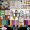 Itselementarybundle-1_small