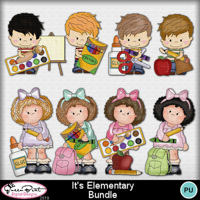 Itselementarybundle-2