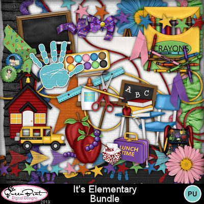 Itselementarybundle-4
