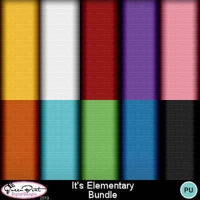 Itselementarybundle-8