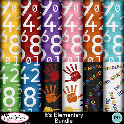 Itselementarybundle-9