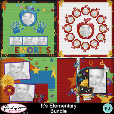 Itselementarybundle-10