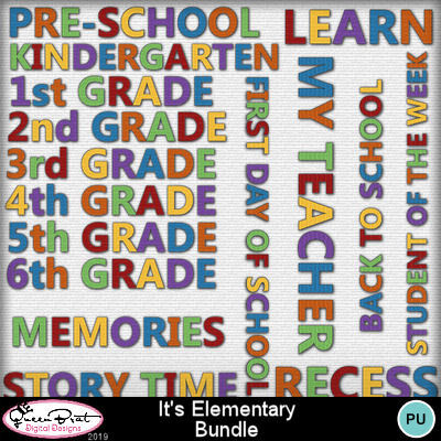 Itselementarybundle-11