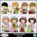 Itselementaryclipart-1_small