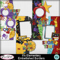 Itselementaryembellishedborders-1_small