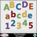 Itselementarymonogram-1_small