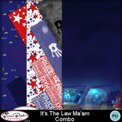 Itsthelawmaam-2