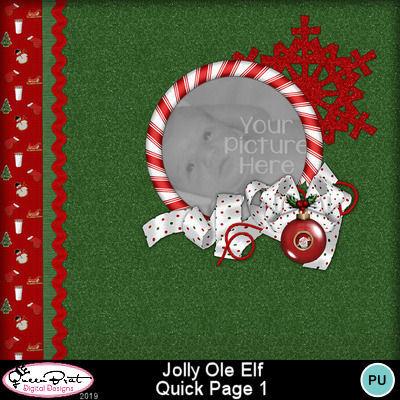 Jollyoleelfqp1-1