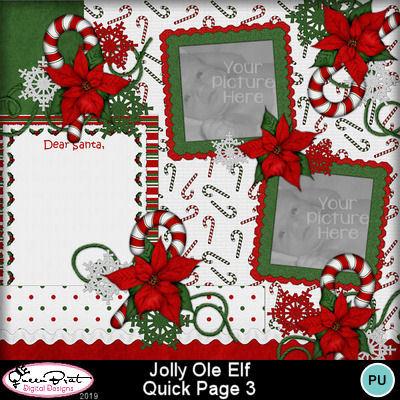 Jollyoleelfqp3-1