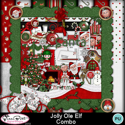 Jollyoleelf-1