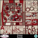 Kissesbundle1-1_small