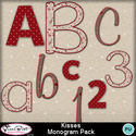 Kissesmonogrampack1-1_small