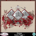 Kissesqp1-1_small