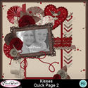 Kissesqp2-1_small
