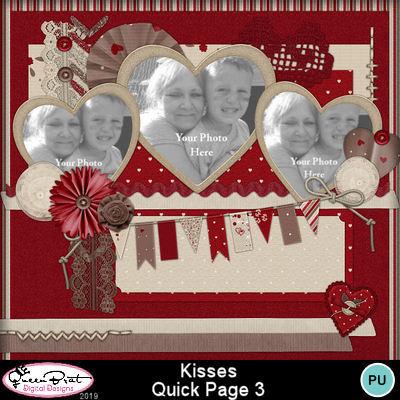 Kissesqp3-1