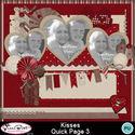 Kissesqp3-1_small