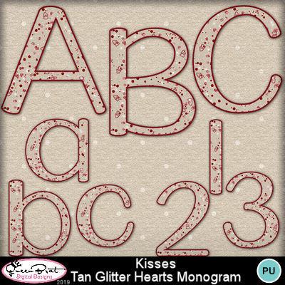 Kissestanglitterheartsmonogram1-1