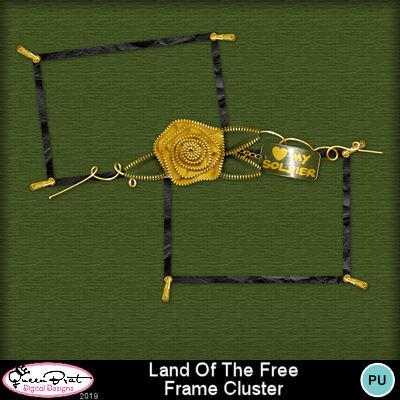 Landofthefree_framecluster1-1