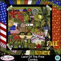 Landofthefree-1_small