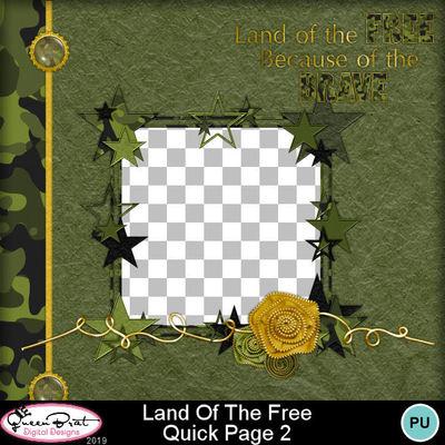 Landofthefree_qp2