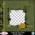 Landofthefree_qp2_small