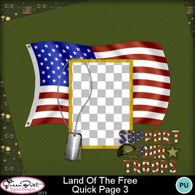 Landofthefree_qp3