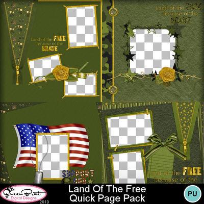 Landofthefree_qppack1-1