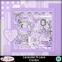 Lavendernlace-1_small