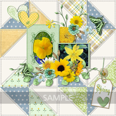 600-adbdesigns-lemon-love-lana-01