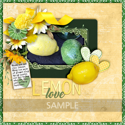 600-adbdesigns-lemon-love-pia-01