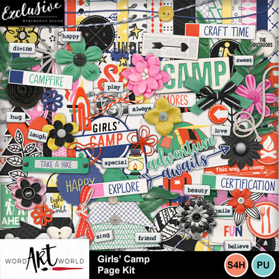 Waw_girlscamp_kit