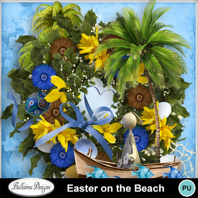 Easter_on_the_beach_mm