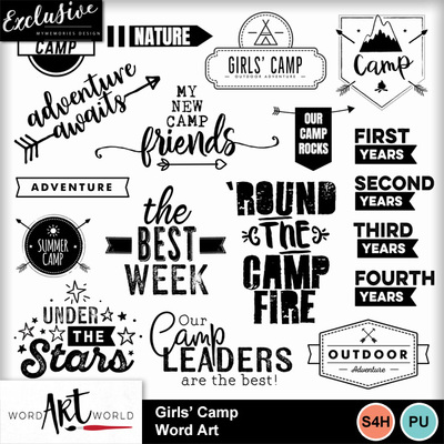 Waw_girlscamp_wa