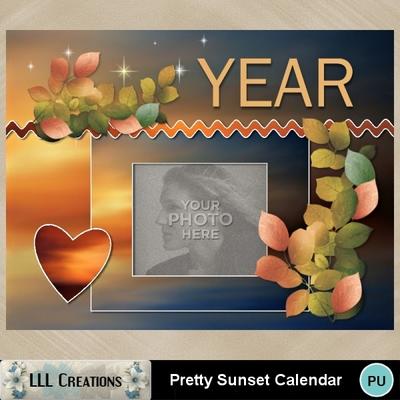 Pretty_sunset_calendar-001a