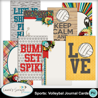 Mm_ls_sportsvolleyballcards