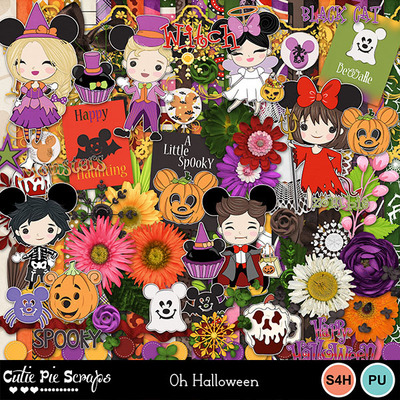 Oh_halloween0