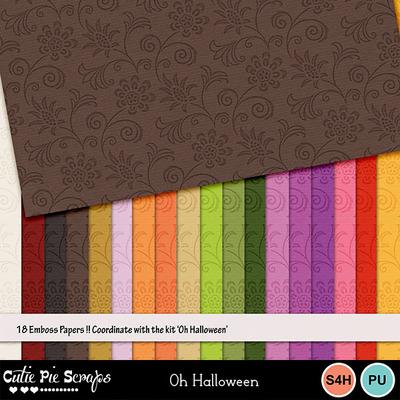 Oh_halloween10