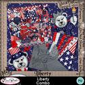 Liberty-1_small