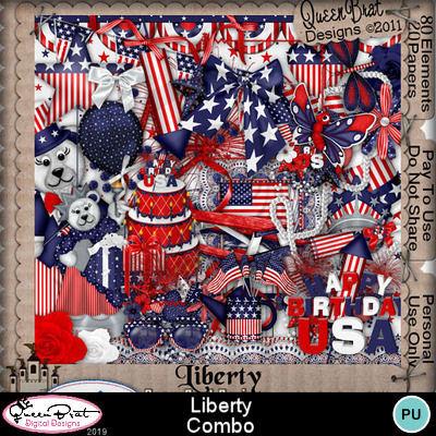 Liberty-2