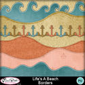 Lifesabeachborders-1_small