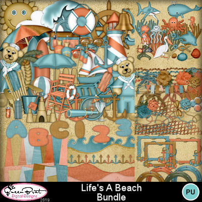 Lifesabeachbundle-1