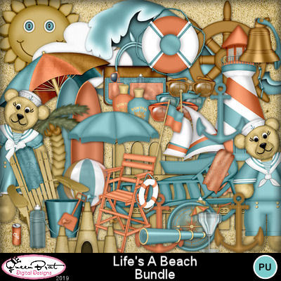Lifesabeachbundle-2