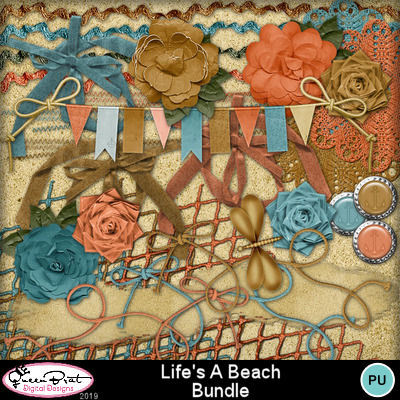 Lifesabeachbundle-3