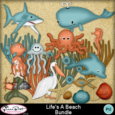 Lifesabeachbundle-5