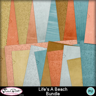 Lifesabeachbundle-7