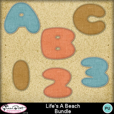 Lifesabeachbundle-8