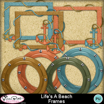 Lifesabeachframes-1