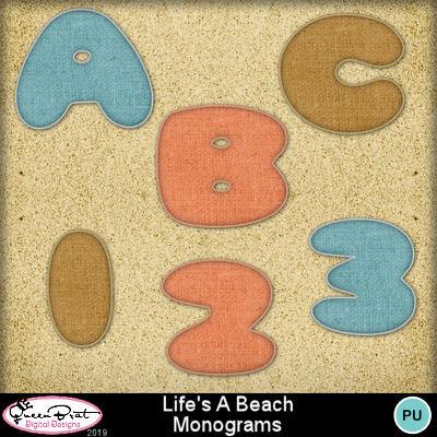 Lifesabeachmonograms-1