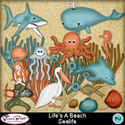 Lifesabeachsealife-1_small